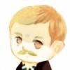 Eliosu's avatar