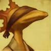 EliotAlexander's avatar