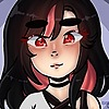 eliotgiovannapv's avatar
