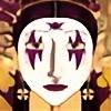 eliothelover's avatar