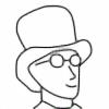 EliotKane's avatar