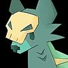 EliotTheCat's avatar