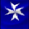 ElioVasa's avatar