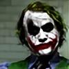 Elipaz89's avatar