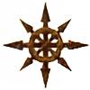 Eliphasthedark's avatar