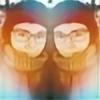 elipiart's avatar