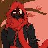 EliPitch's avatar