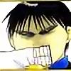 elipride's avatar