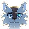 ElipseEclipse's avatar
