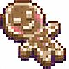 ElipsiaNebule's avatar
