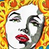 eliq's avatar