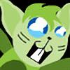EliqueStudios's avatar
