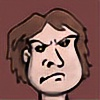 eliquinn's avatar