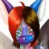 Elira-Lena's avatar