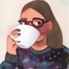 Elired's avatar