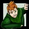 Elirem's avatar