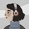 EliRove's avatar