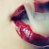 Elis123's avatar