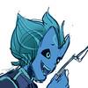 Elis97's avatar