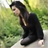 Elisa-Bruno's avatar