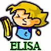 Elisa-chanCG's avatar