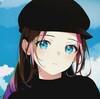 Elisa-Hernandez's avatar