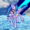 Elisa8400's avatar