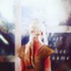 elisaaabeth's avatar