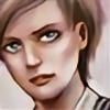 ElisaAyala's avatar