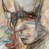 ElisaBaroqueS's avatar