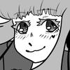 elisabeeets's avatar