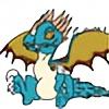 Elisabeta999Rezac's avatar