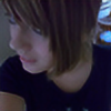 Elisabeth-Trey's avatar
