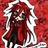 elisabeth341's avatar