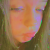 elisabeth999's avatar