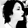 ElisabethBeilschmidt's avatar