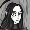 Elisabethianna's avatar