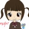 ElisabethIce's avatar