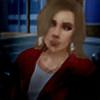 ElisabethSkeleton's avatar