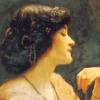 Elisabetta-Avalone's avatar