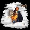 ElisaBustin's avatar