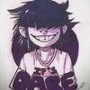ElisaColler's avatar