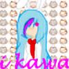 elisacornejo's avatar