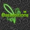 ElisaEditions's avatar