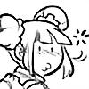 ElisaFerrari's avatar
