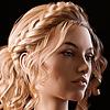 elisanetishar's avatar