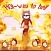 ElisAquarelle's avatar