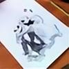 Elisar7's avatar