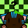 elisaschee's avatar