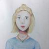 Elisassa's avatar